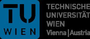 TU-Logo-Austria_CMYK